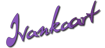 Ivankaart
